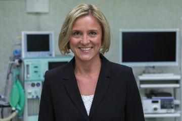 FortMedica Radka Müllerová audiologická sestra