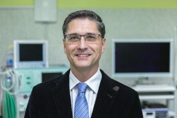FortMedica ORL As. MUDr. Daniel Groh, Ph.D.