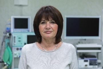 FortMedica Eva Uhrová audiologická sestra