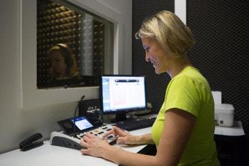 FortMedica ORL Audiocentrum