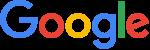 google-logo-png-transparent-background-large-new